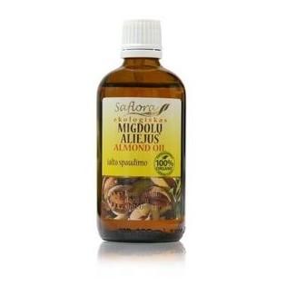 Migdolų aliejus 100 ml