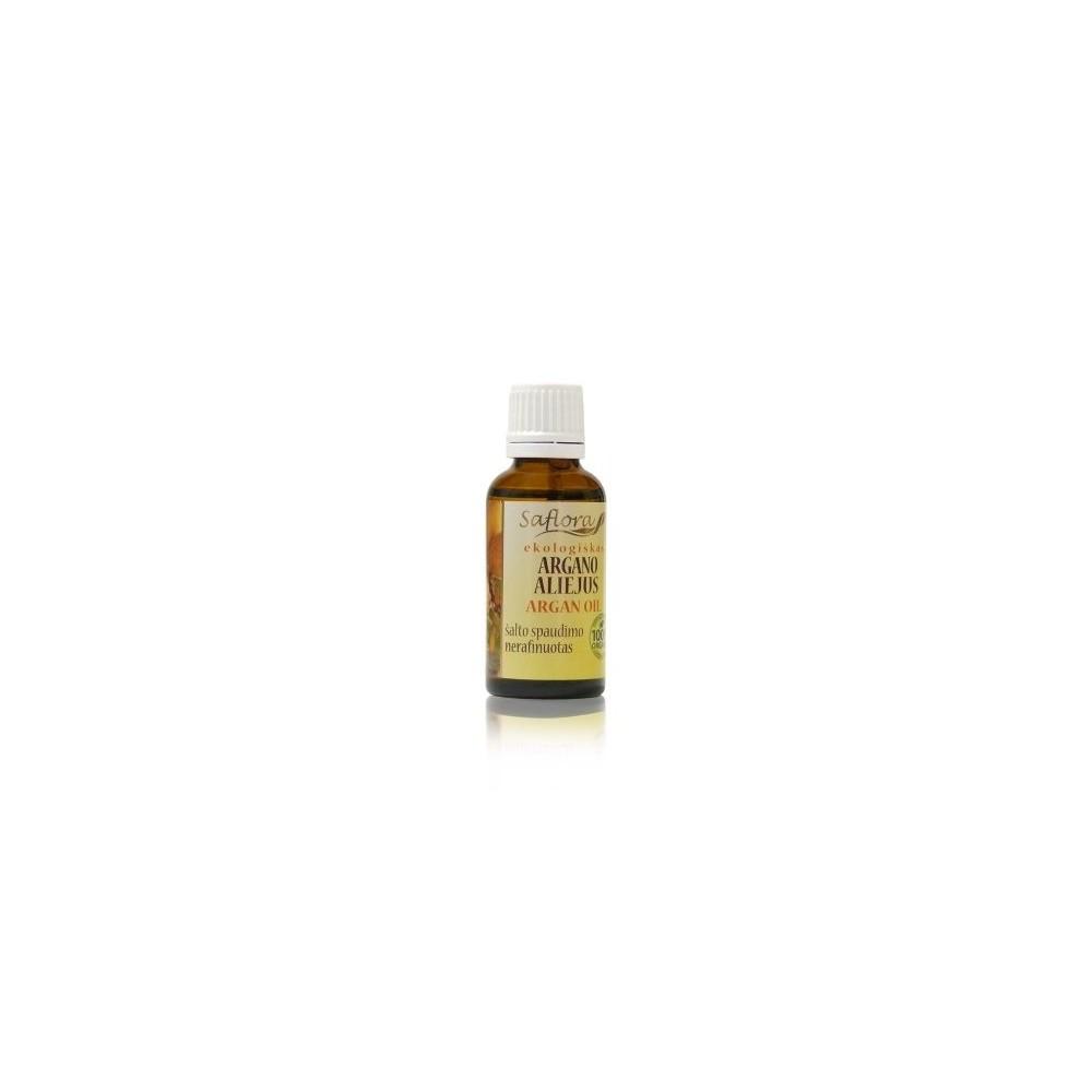 Argano aliejus, 30 ml | kanoshop.lt