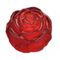 Rožė - rankų darbo muilas 90 g