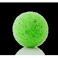 Kivi - jūros druskos burbulas 120 g