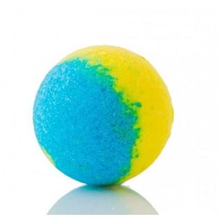 Jūros druskos burbulas Kenzo 120 g