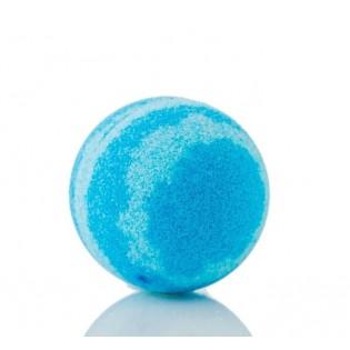Jūros druskos burbulas Big Boss 120 g | kanoshop.lt