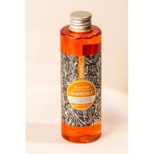 Greipfrutas - dušo želė 200 ml |kanoshop.lt