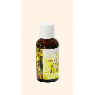 Alyvų aliejus, 30 ml Ispanija