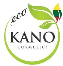 Kano cosmetics